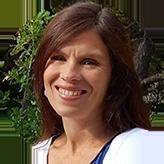 AMANDA GÖRANSSON